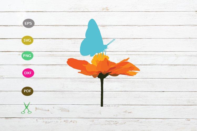 butterfly svg cut file,butterfly mandala svg for cricut
