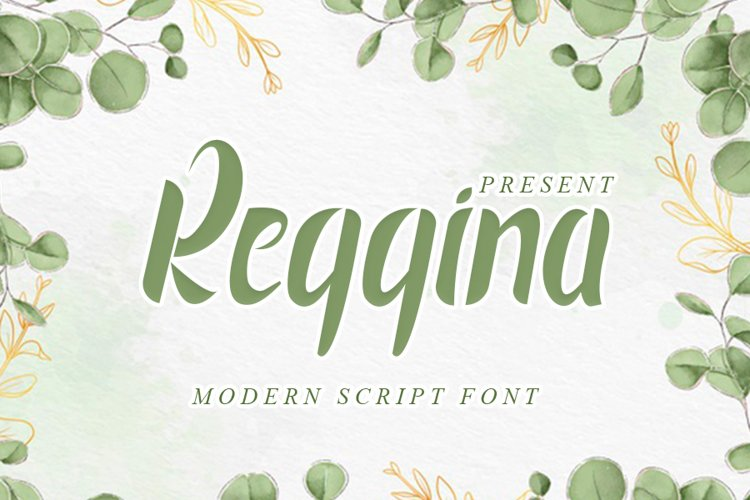 Reggina example image 1
