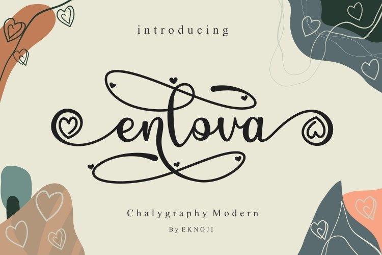 enlova example image 1