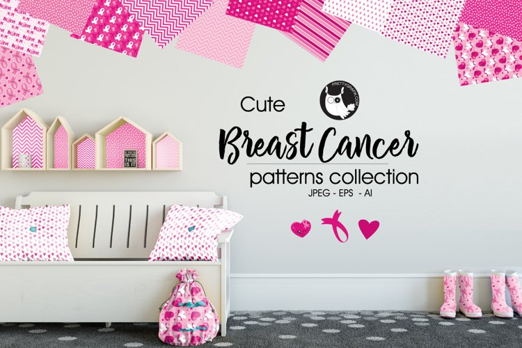 BREAST-CANCER , digital papers