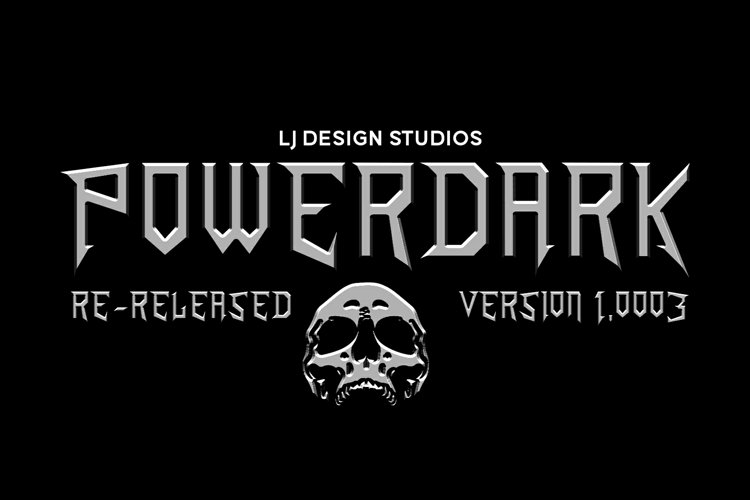 PowerDark example image 1