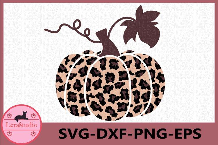 Pumpkin Clipart Svg, Fall Svg, Thanksgiving Svg, Autumn Svg example image 1