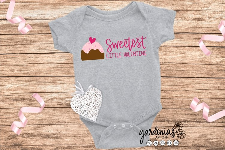 Sweetest Little Valentine Design | Chocolate Truffle Drawing
