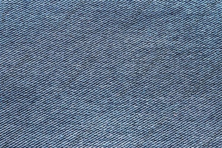 gray denim texture background example image 1