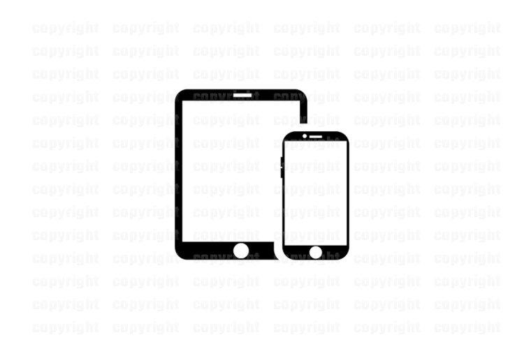 Technology example image 1