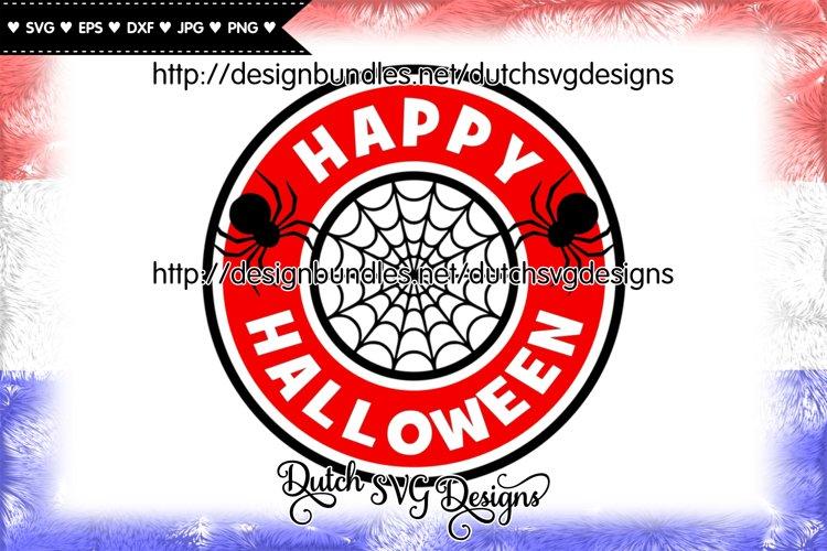 Halloween cutting file, halloween svg, halloween cut file example image 1