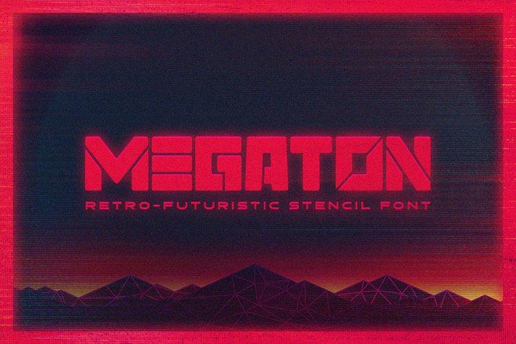 Megaton example image 1