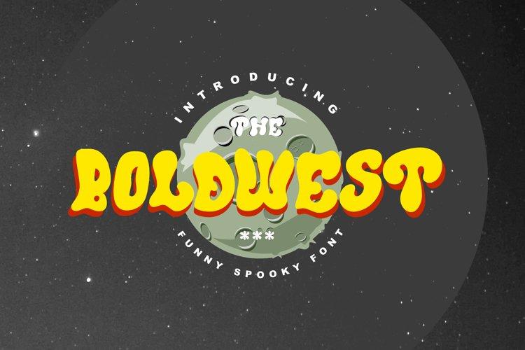 Boldwest example image 1