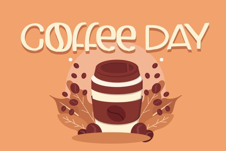 coffee example image 1