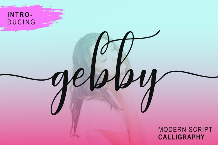 gebby script example image 1