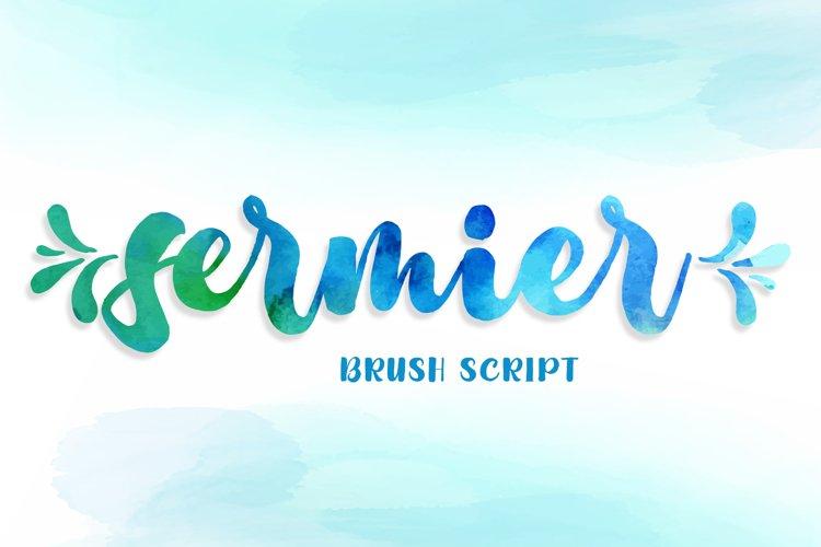Sermier example image 1