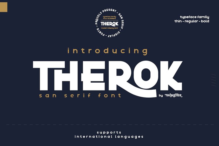 Therok example image 1