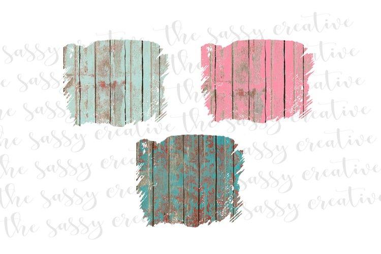 Background Splash Sublimation Design Download PNG File example image 1
