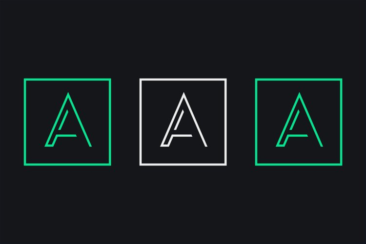 arc example 2