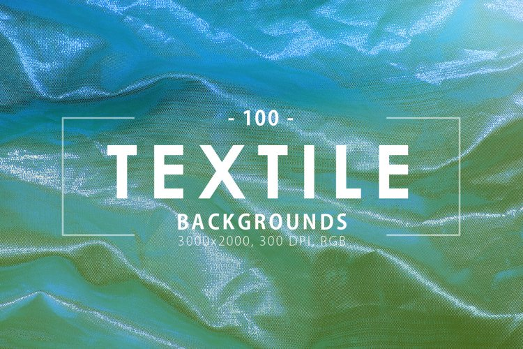 Textile & Fabric Backgrounds example
