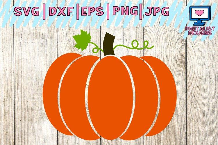 pumpkin, halloween, fall, svg, png, dxf