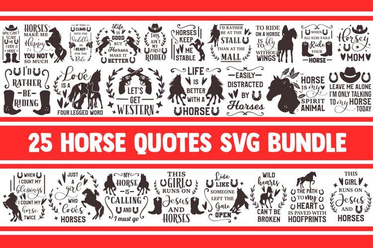 Horse SVG Bundle, horses svg, cowboy svg, cowgirl svg, farm