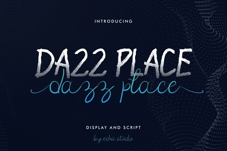 Dazz Place example image 1