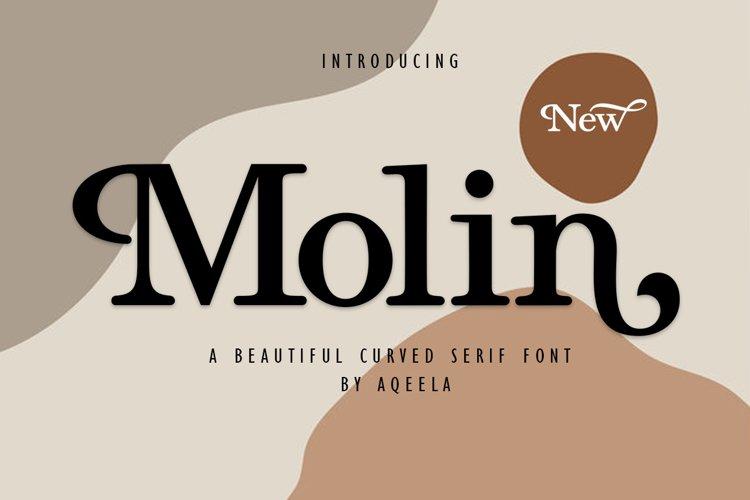 Molin example image 1