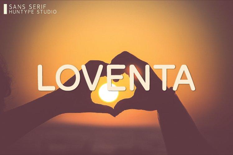 Loventa example image 1
