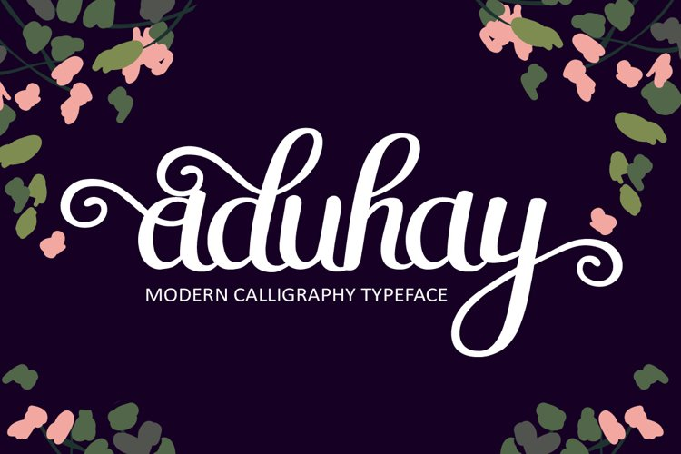 Aduhay Script example image 1