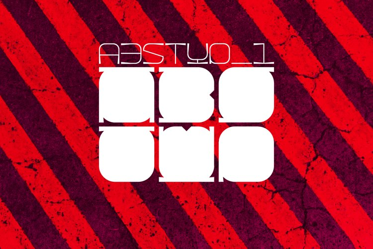ABSTYP_1
