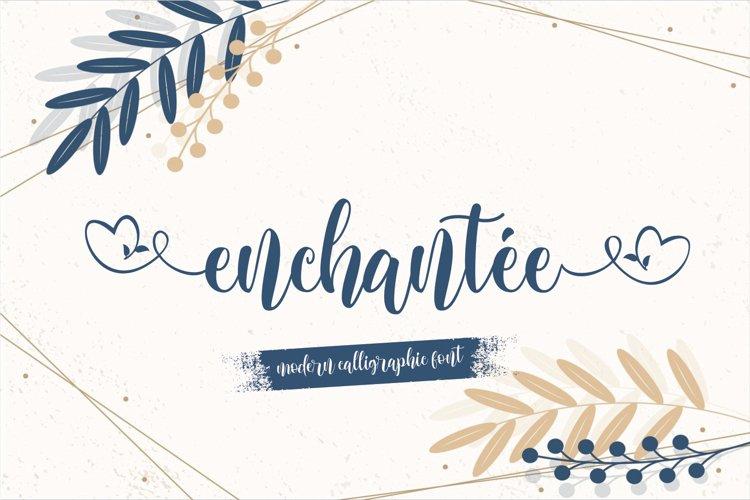 enchantee example image 1