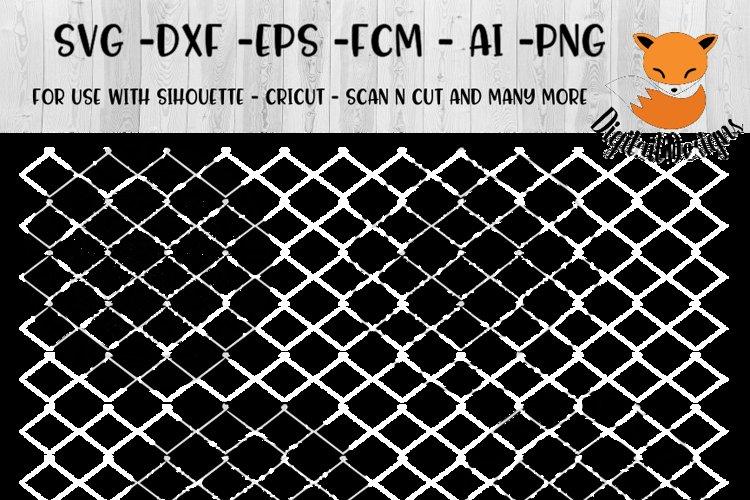 Mandala Clock Bundle SVG - Silhouette - Cricut - Scan N Cut example image 1