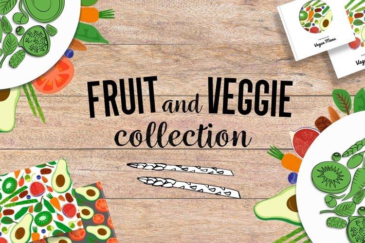Vegan Design Kit