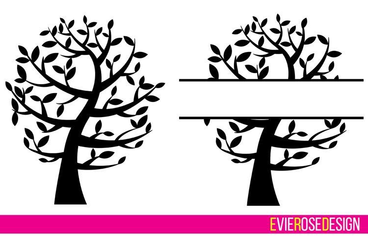 Family Tree File Set