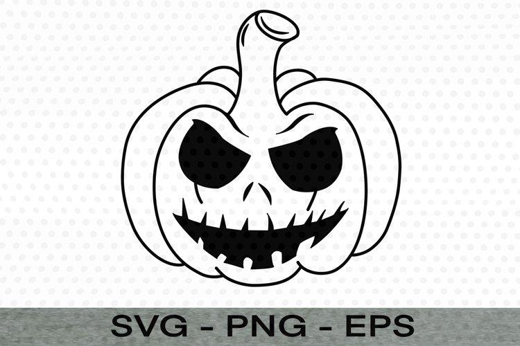 Halloween,Pumpkin Ghost,Ghost Halloween svg,png,eps,Pumpkin example image 1
