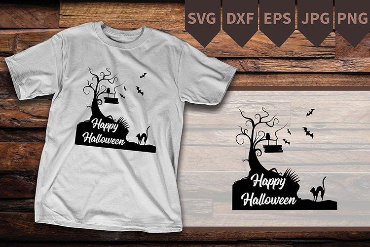 Halloween t-shirt Womens halloween shirt tee shirt, t shirt, example image 1