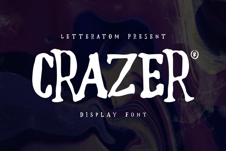 Crazer example image 1