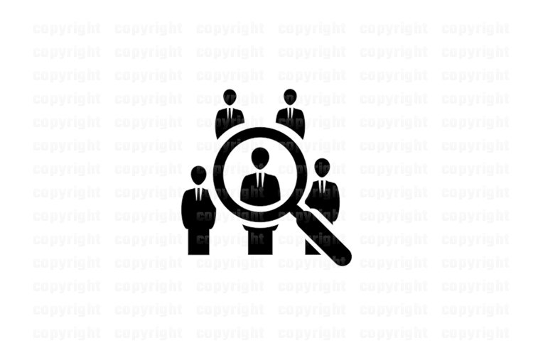 Team Leader Search example image 1