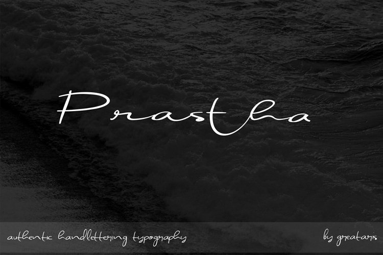 Prastha