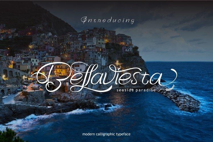 Bellaviesta example image 1