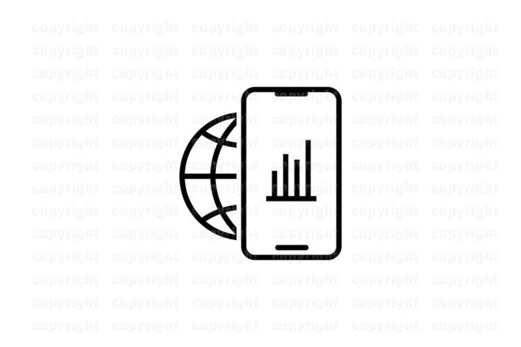Mobile Database example image 1