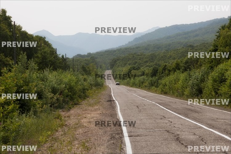 Nature Photo. High resolution wallpaper example image 1