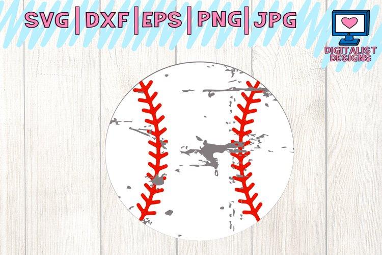 baseball svg, grunge baseball svg, baseball shirt, baseball decal, cricut design space, baseball silhouette, grunge svg, png, distressed svg