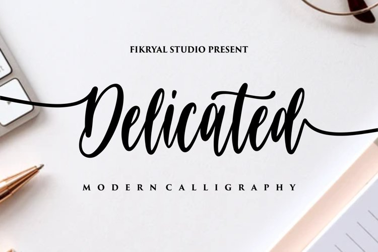 Delicated