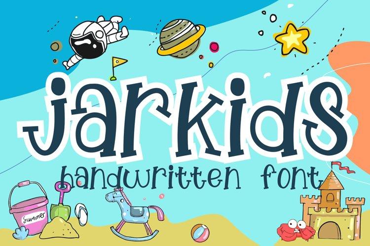jarkids example image 1