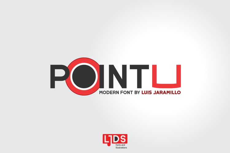 Point LJ example image 1