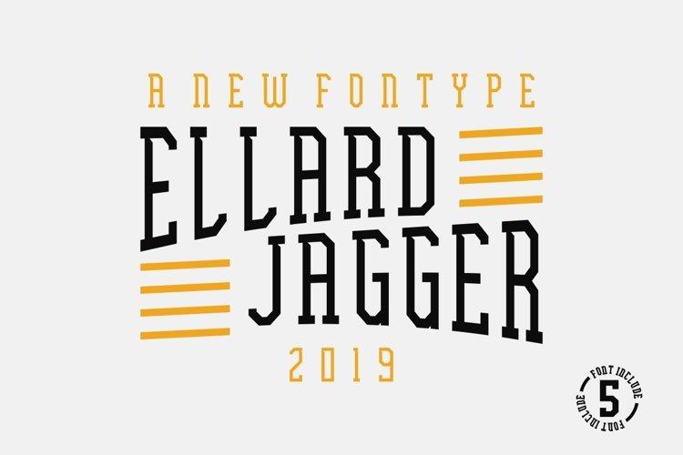 EllardJagger example image 1