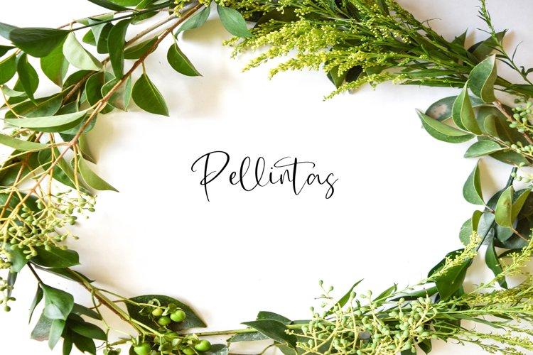 Pellintas example image 1