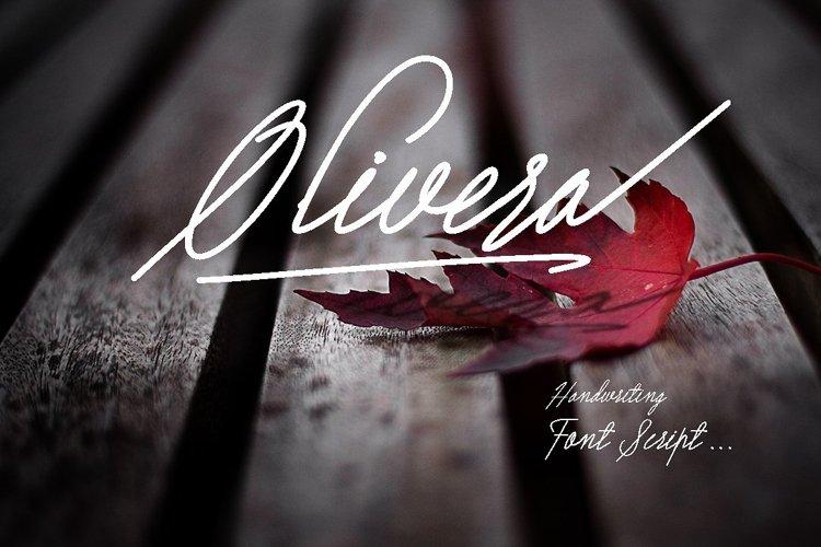 Olivera example image 1