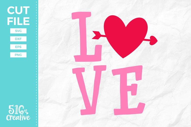 Download Love Svg Dxf Eps Png 179278 Svgs Design Bundles