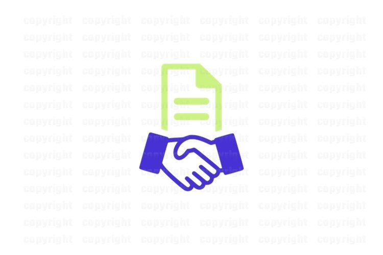 Business Agreement example image 1