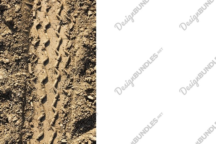land cultivation example image 1