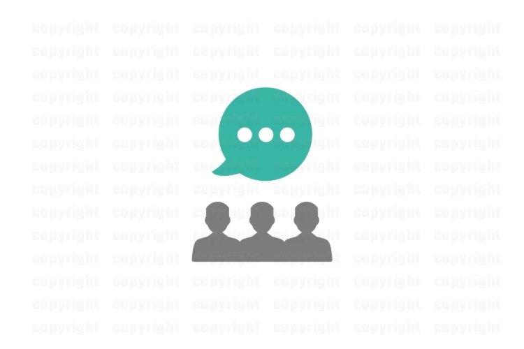 Business Presentation example image 1