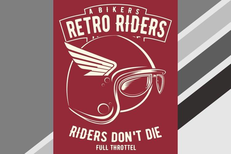 mock up clothing company, t-shirt template,bikers helmet,